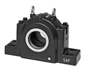 SAF and FSAF Plummer blocks bearings