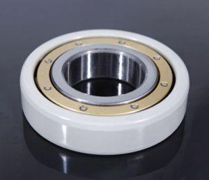 Insocoat Bearing / Insulated bearing