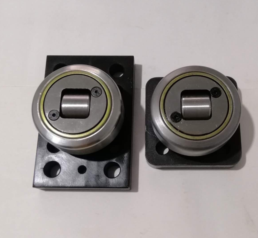 combuned bearing